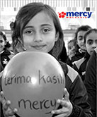 MERCY ANNUAL REPORT 2013-1